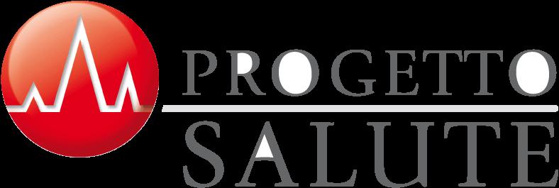 Prosalute Logo