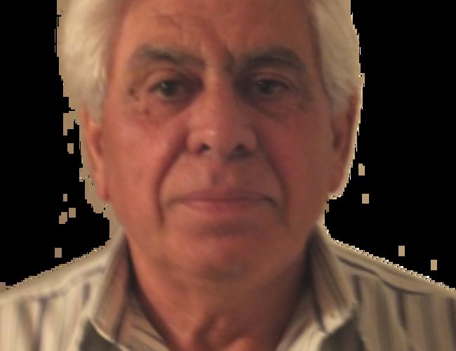 Giuliano Vanni