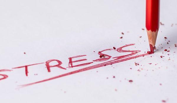 Il ruolo del medico competente nella valutazione del rischio stress lavoro-correlato