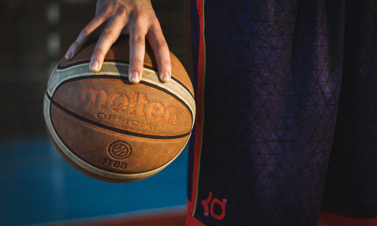Basket: collaborare per crescere