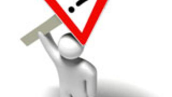 Non partecipare ai corsi di formazione costituisce giusta causa di licenziamento