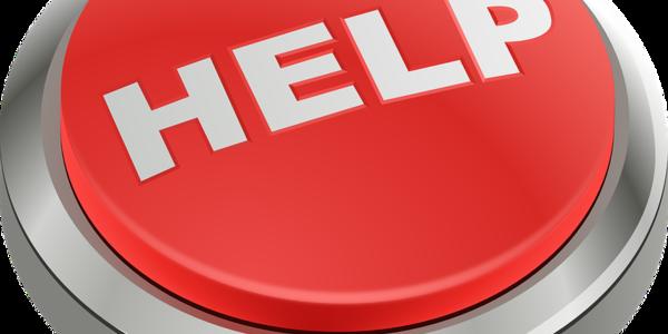 Supporto al disagio lavorativo e burnout