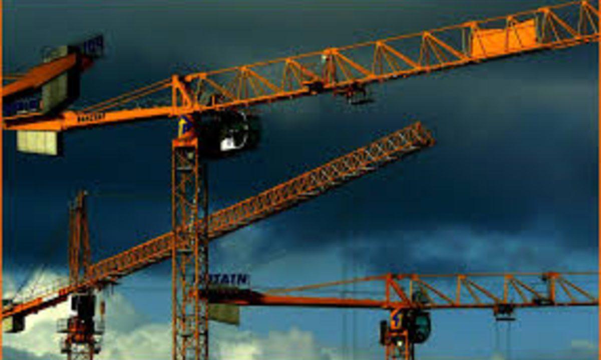 Notifica preliminare cantieri: nuovi adempimenti