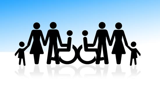 Il sostegno INAIL al reinserimento del disabile da lavoro