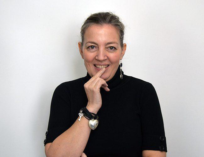 Franca Serafini
