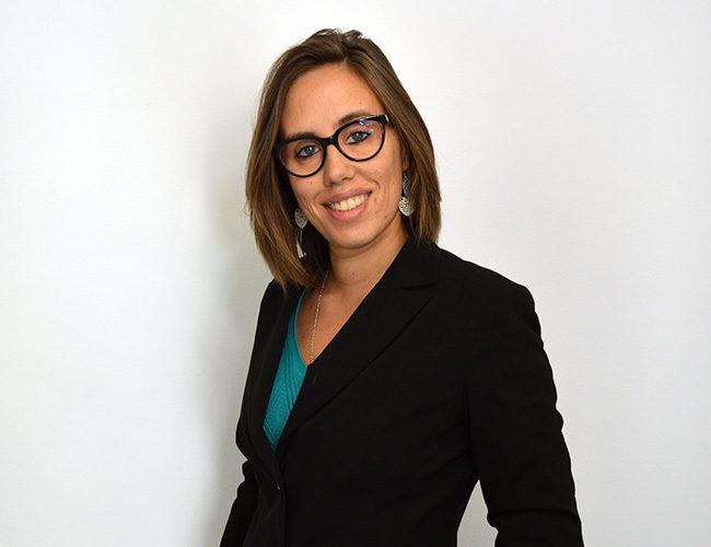 Sara Panizza