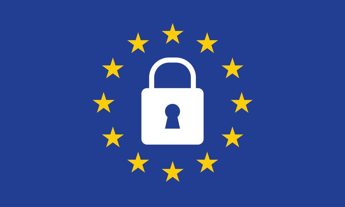 Nomina Responsabile della Protezione dei Dati – RPD
