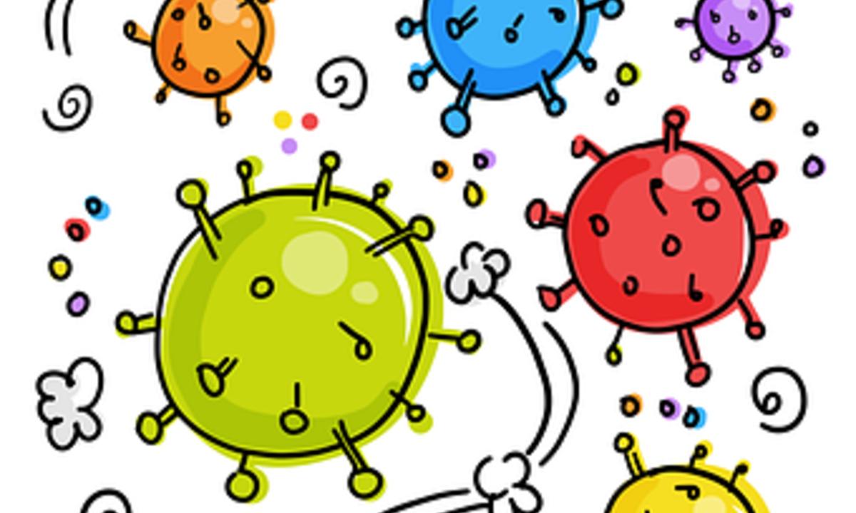 Il rischio biologico e il nuovo coronavirus Sars CoV-2 - Aggiornamento RSPP/ASPP