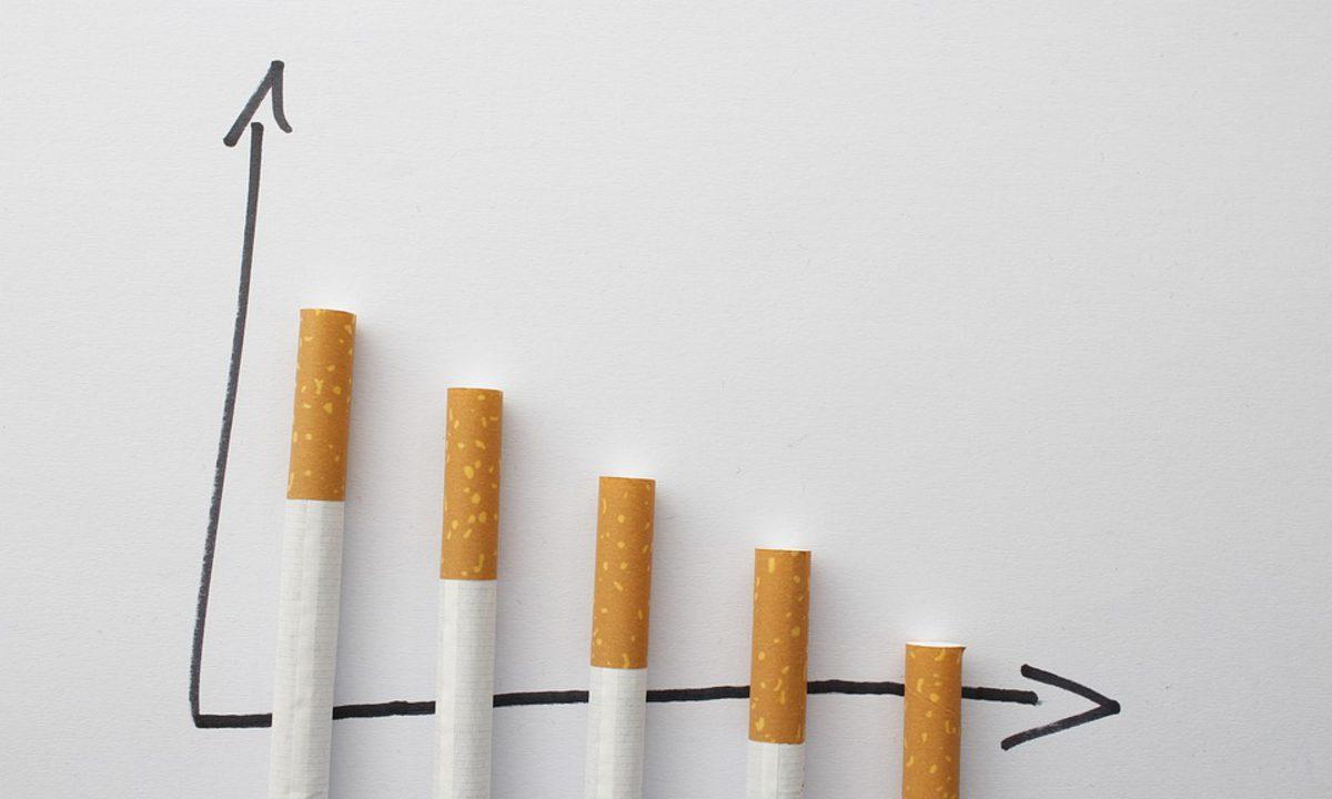 Smettere di fumare: perché e come