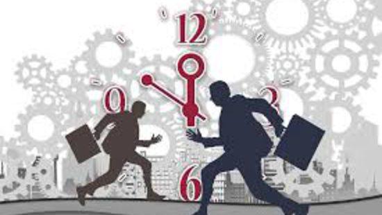 Stress Lavoro-Correlato - le novità del nuovo manuale INAIL 2017