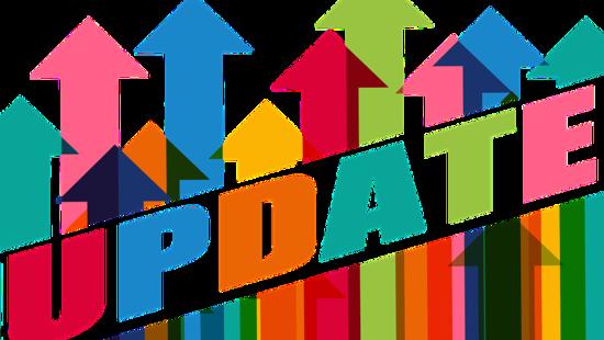 Corso di aggiornamento RLS - Invecchiamento e lavoro, potenziamento del ruolo di RLS