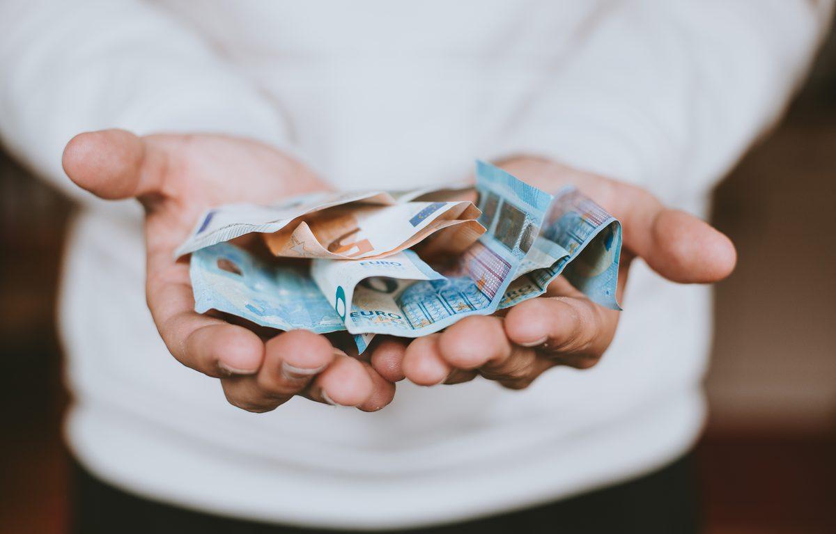Bando INAIL 2019 - 65% di contributi a fondo perduto
