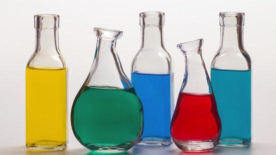 Il rischio chimico–cancerogeno – Aggiornamento RSPP/ASPP
