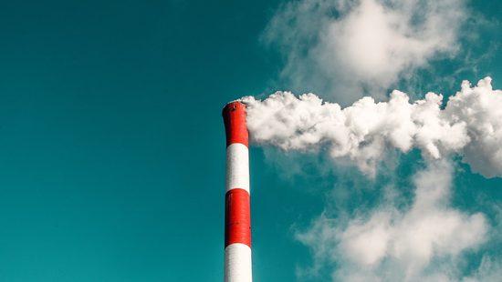 Novità per gli obblighi relativi alle emissioni in atmosfera