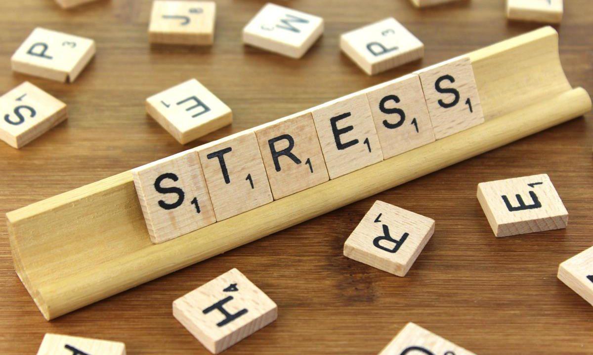 INAIL: le malattie professionali emergenti sono quelle collegate allo stress.