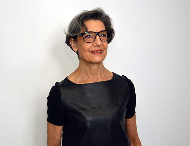 Daniela Tacchelli