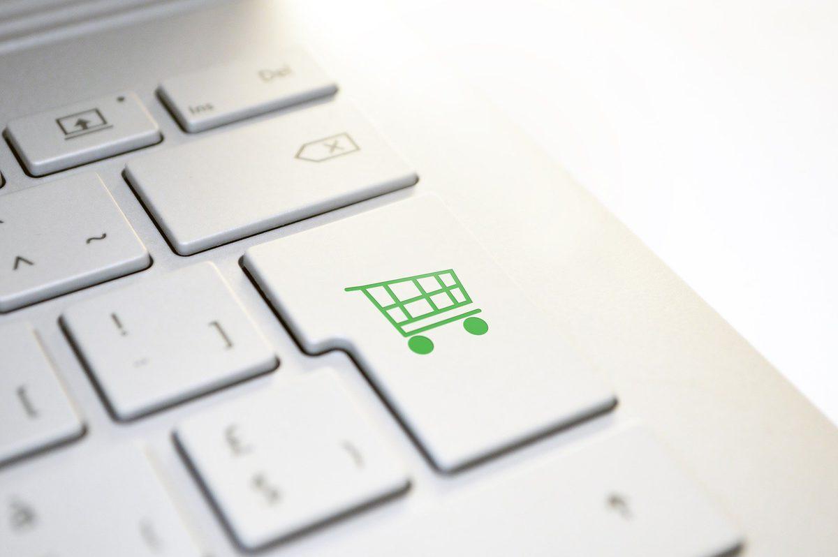 Nuove abilitazioni sul Mercato Elettronico della Pubblica Amministrazione