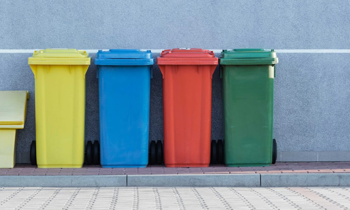 Importante novità in materia di rifiuti: proroga della comunicazione del MUD 2021 con scadenza al 16 giugno 2021