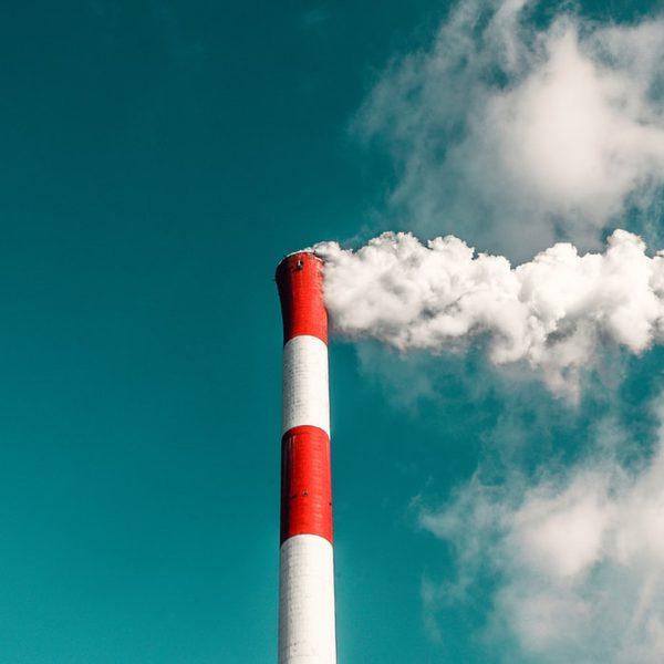 Esenzione degli obblighi relativi alle emissioni in atmosfera di sostanze cancerogene per il Settore Porfido