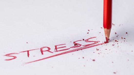 Strategie di gestione dello stress