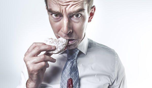 Sani stili di vita e sicurezza: il ruolo dell'alimentazione negli infortuni