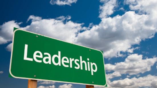 Potenziamento del ruolo professionale – Aggiornamento RSPP/ASPP