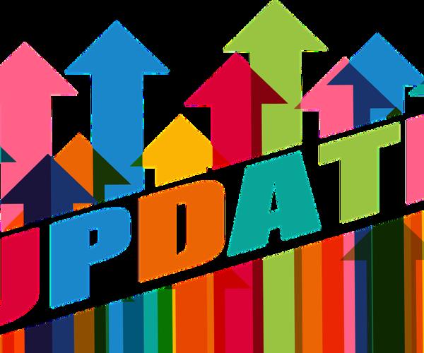 Corso di aggiornamento RLS -  COVID-19: Individuazione, Uso e Smaltimento dei DPI