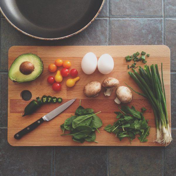 CORSI HACCP - Igiene alimentare!