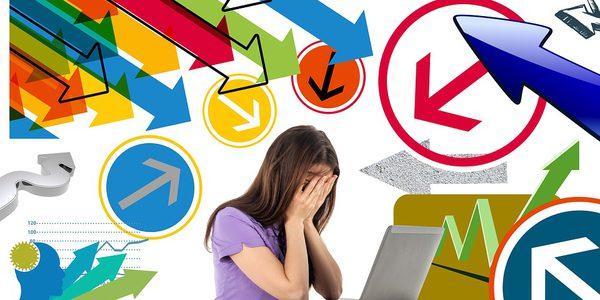 Tecniche di gestione dello stress