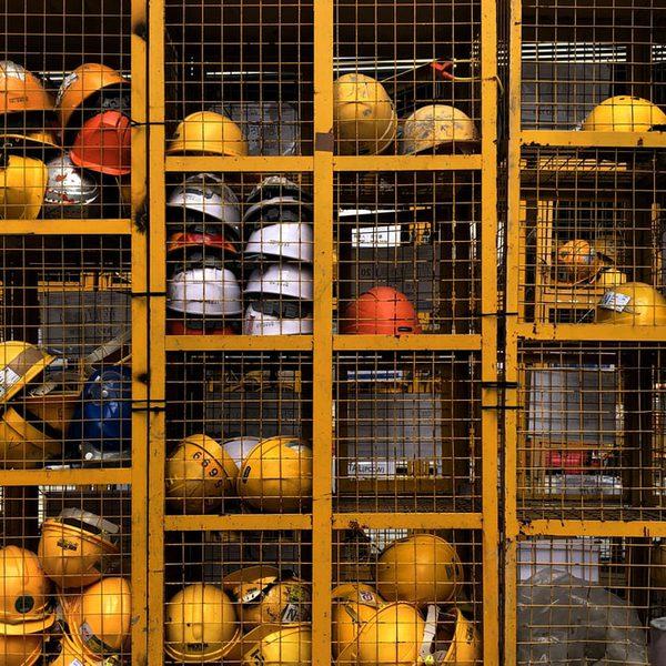 Indagine europea tra le imprese sui rischi emergenti