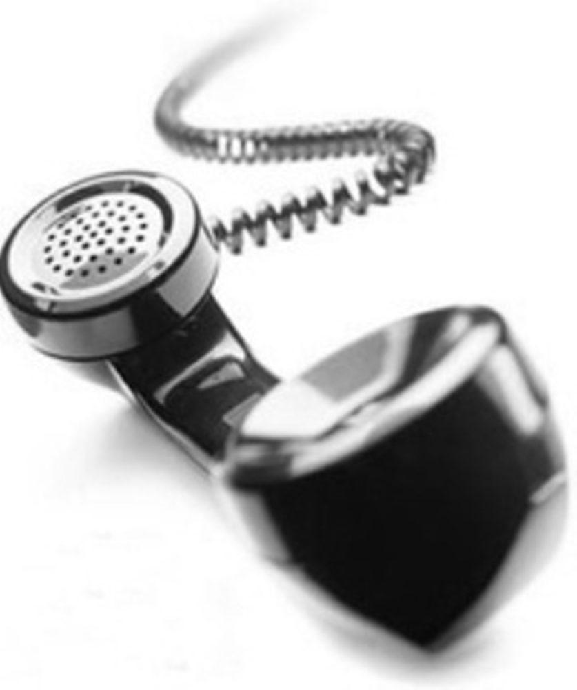 Linee telefoniche: possibili disagi causa lavori di ristrutturazione