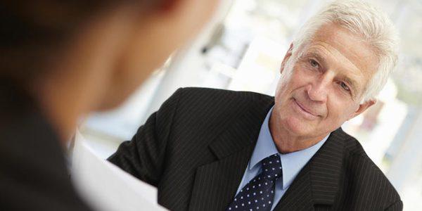 Age Management - gestione dell'invecchiamento