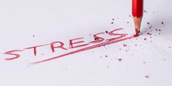 Valutazione del rischio stress lavoro-correlato