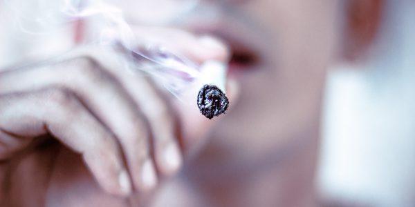 Supporto alla cessazione del fumo