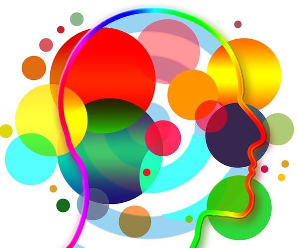 Il disagio psichico nel contesto organizzativo - Aggiornamento RSPP/ASPP