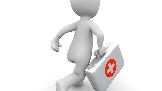Datori di lavoro: novità per le visite di controllo per infortunio