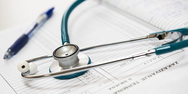 Interventi del medico competente