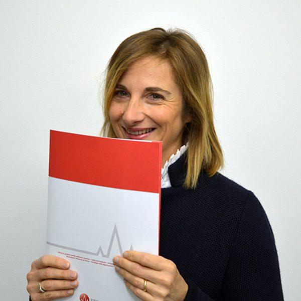 Annamaria Franceschi