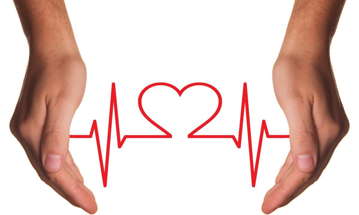 PROMOZIONE DELLA SALUTE SUL LAVORO. Una sfida per medici competenti, aziende e collettività