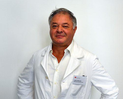 Luigi Anzelini