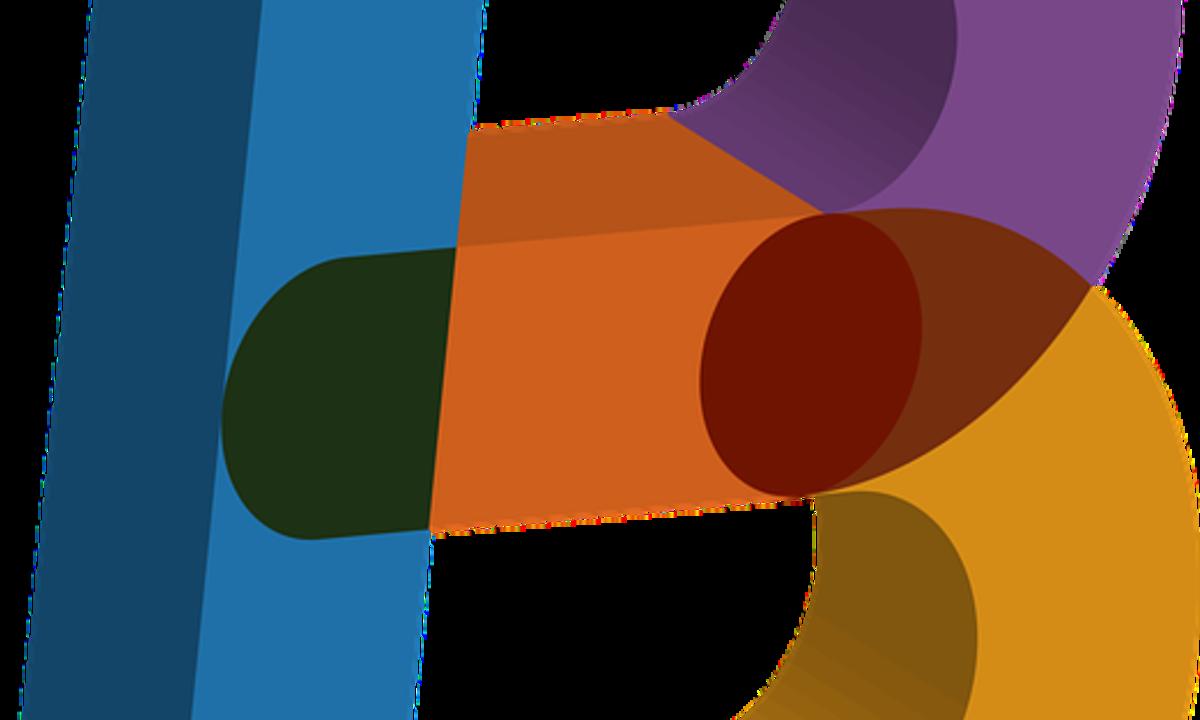 MODULO B per RSPP/ASPP: a partire da ottobre  2018