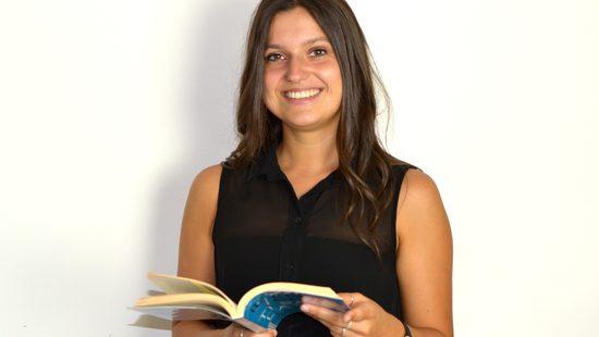 Chiara Zambanini