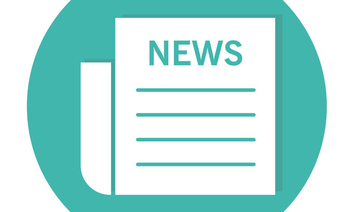 EMERGENZA NAZIONALE CORONAVIRUS: VARIAZIONE TEMPORANEA NELL'EROGAZIONE DEL SERVIZIO MEDICINA DEL LAVORO E DELLA SEGRETERIA