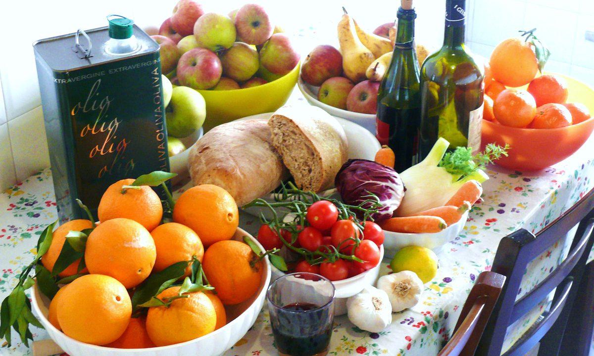 Etichettatura degli alimenti: cambia la norma