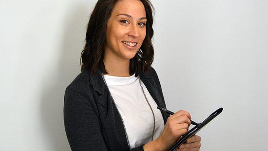 Susanna Casagrande