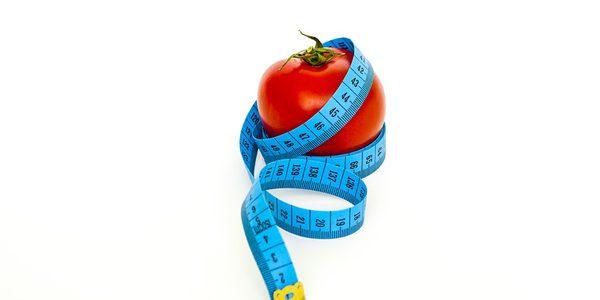 Corsi di sensibilizzazione sugli stili di vita salutari