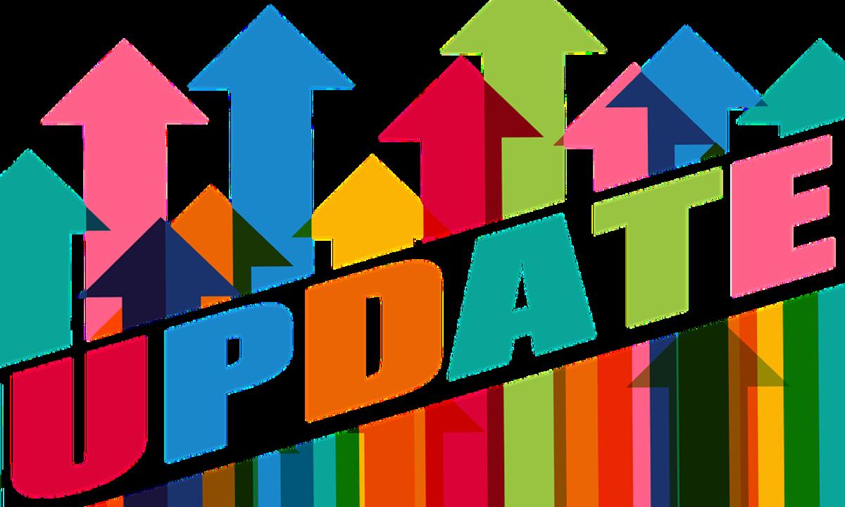 Corso di aggiornamento RLS - L'infortunio in itinere; Il DUVRI