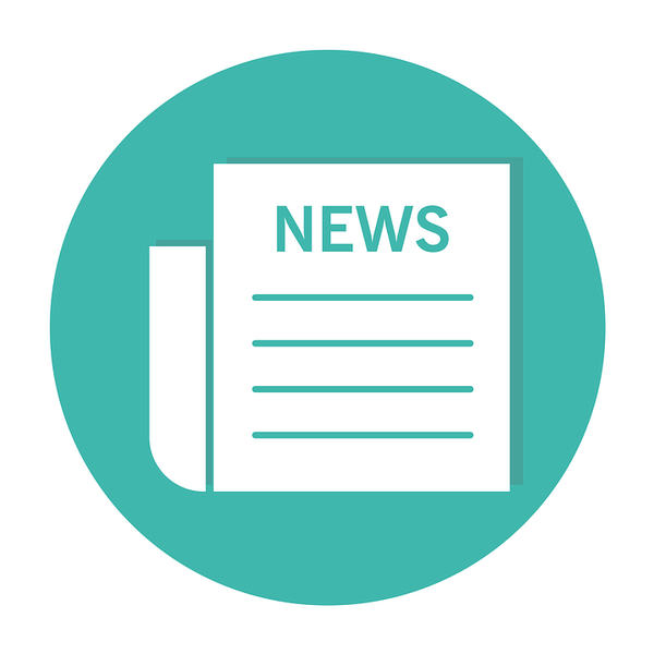 Covid19 - APSS aggiorna vademecum per le aziende
