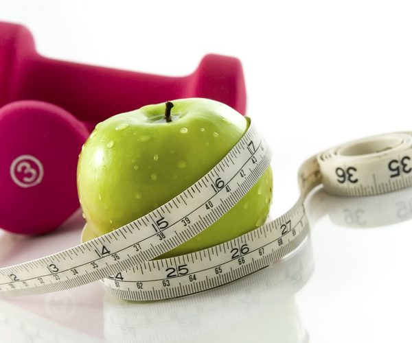 Stili di vita salutari per la prevenzione delle malattie cardiache, metaboliche e tumorali