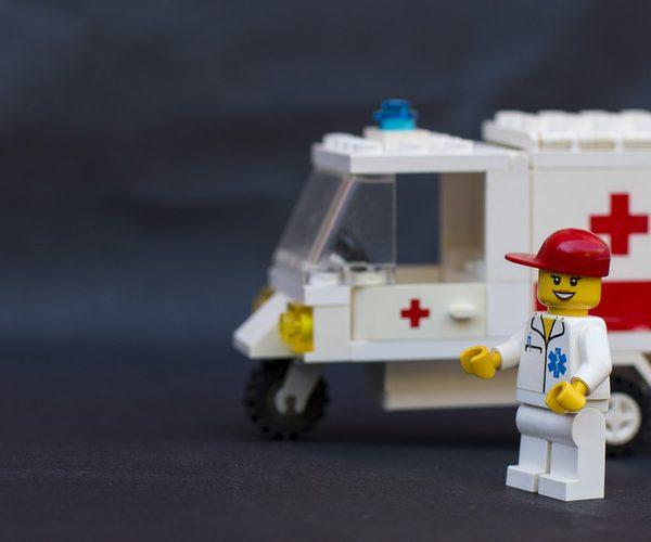 Primo soccorso base - Gruppo B-C